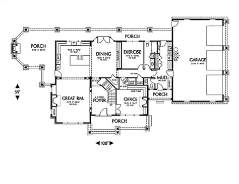 house plans with no dining room 95 no dining room floor plans inspiring house plans with no dining room 52 on