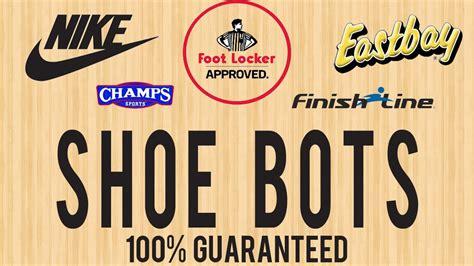 footlocker sneaker bot footlocker sneaker bot 28 images footlocker sneaker