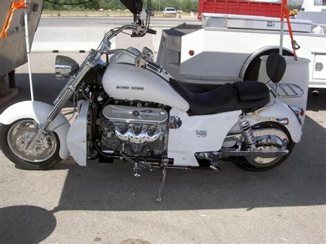 Boss Hoss Motorrad V12 by Boss Hoss V12 Www Pixshark Images Galleries With A