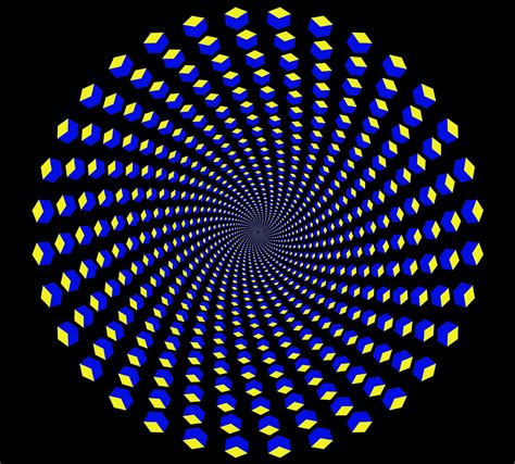 imagenes efectos visuales hermanosaban mandalas fractales efectos visuales y