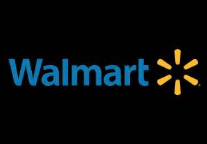 color walmart walmart logo walmart symbol meaning history and evolution