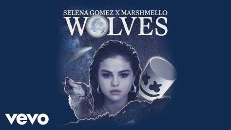 download mp3 marshmello silence download lagu marshmello silence acapella mp3 girls