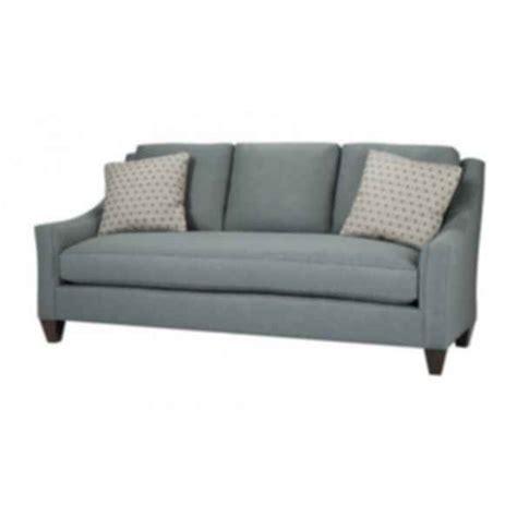 hoppen corner sofa malory sofa modlar