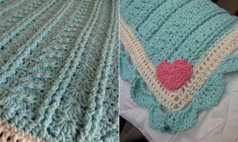 Home Design Ideas stunning mayflower baby blanket free pattern diy smartly