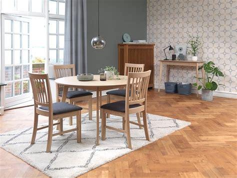 jysk sofa table console table kalby 40x110 light oak jysk