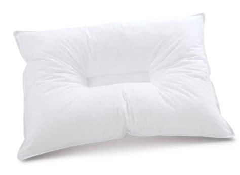 Cuddledown Pillows Reviews by Best Offer Cuddledown Feather Neck Support Pillow