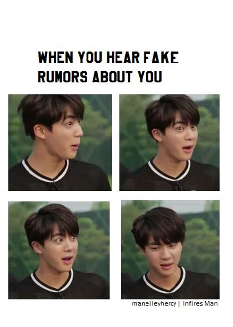 Jins Meme - funny memes and we on pinterest