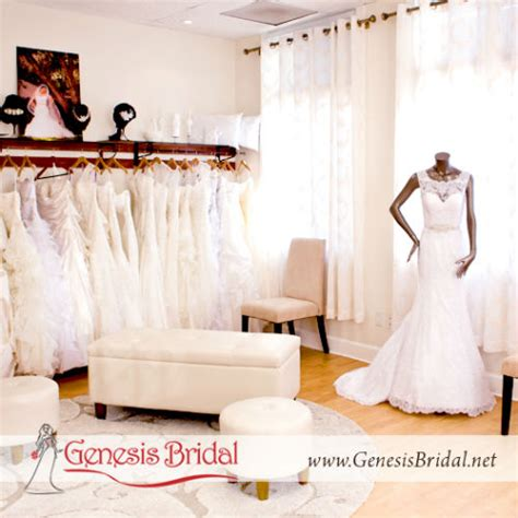 Bridal Dresses Orange County Ca - wedding dresses orange county genesis bridal boutique