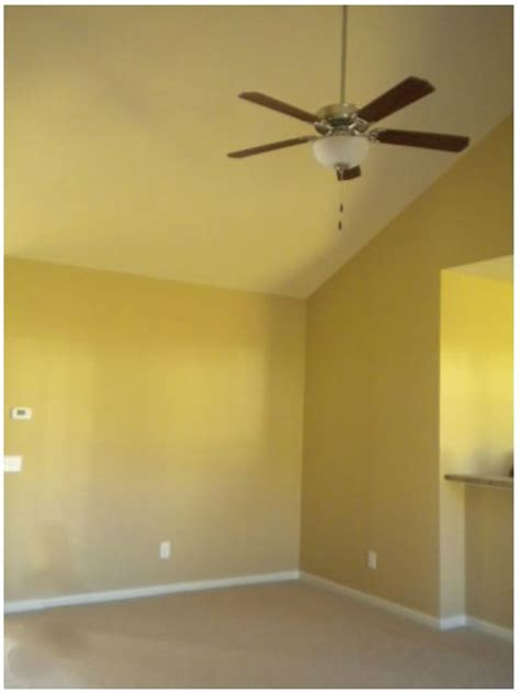 house painters greensboro nc house painting contractors greensboro nc residential interior and exterior house