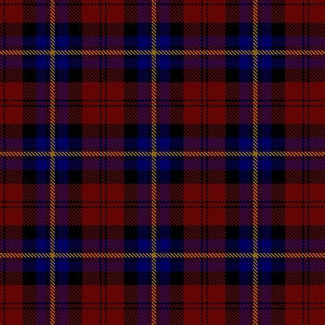 pattern colorful kilt 145 best graphics tartan patterns images on pinterest