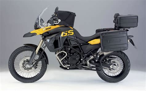 Bmw Motorrad F 800 Gs Gebraucht by Bmw Motorrad F 800 Gs Gebraucht