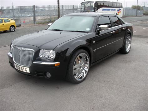 used chrysler 300 for sale cargurus autos weblog
