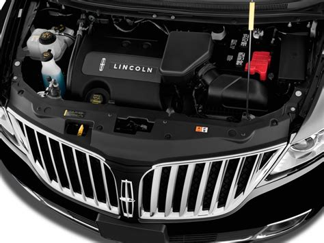 image 2013 lincoln mkx fwd 4 door engine size 1024 x 768 type gif posted on april 19