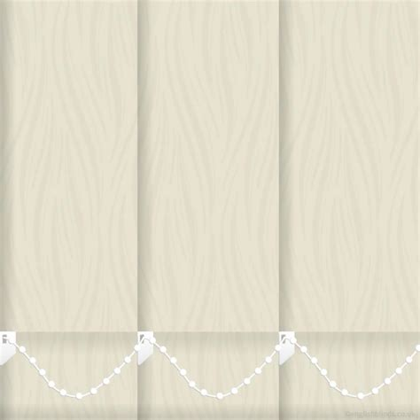 pattern fabric vertical blinds chanteuse intimate vertical blinds made to measure