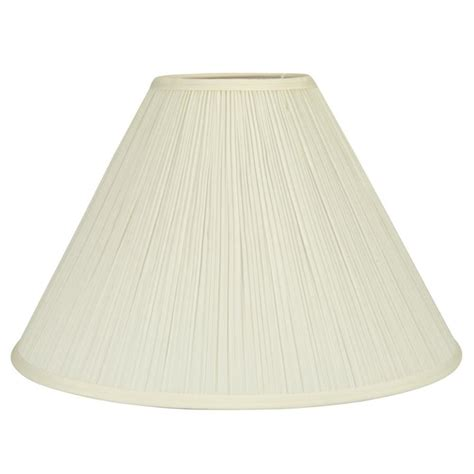 18 drum l shade 18 inch drum shade image of mix u0026 match large 16inch