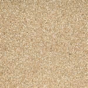 Cheap Used Carpet by Carpets Shops London Cheap Budget Luxury Stair Carpet Carpets Deals Quote