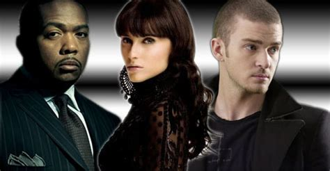 Jt And Timbaland To Help by Bloggang N Bankk Timbaland Feat Nelly Furtado