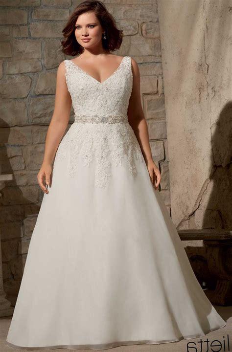 Wedding Dress Xl by Wedding Dresses Wedding Dresses In Redlands