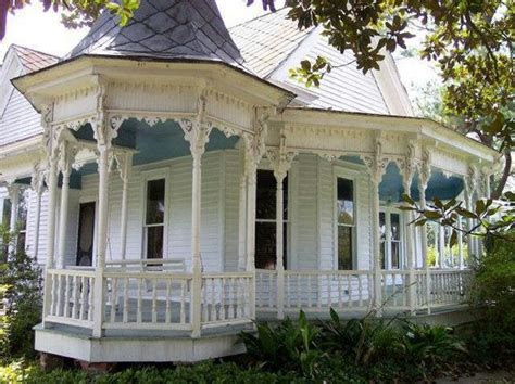 porches wrap around porches and victorian on pinterest old houses porches and wrap around porches on pinterest