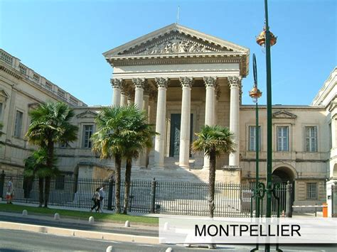 Cabinet D Avocat Montpellier by R 233 F 233 Rencer Un Site De Cabinet D Avocats 224 Montpellier