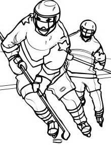 printable sports coloring pages coloring