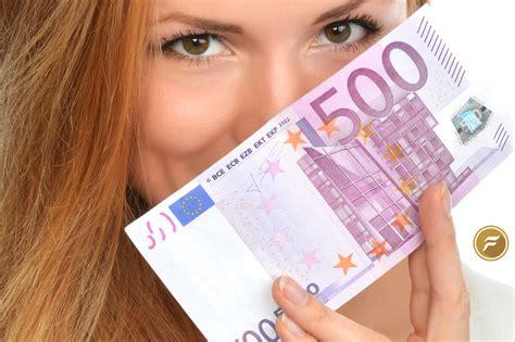 Banca Popolare Di Conto conto deposito banca popolare di vicenza analisi dell offerta