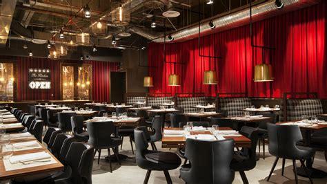 restaurants la club downtown la restaurants sheraton grand los angeles