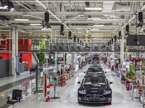 nakuru auto tech motors cars in nakuru nakuru business