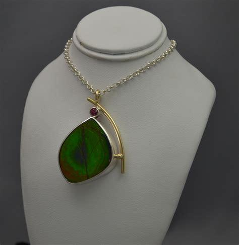 jewelry courses jewelry design courses in canada style guru fashion