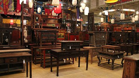philly s 38 best spots for home decor and furnishings