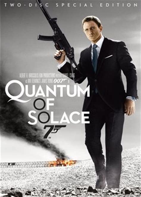nonton film 007 quantum of solace 007 quantum of solace doblaje wiki fandom powered by