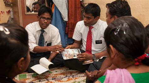 lds news room sbs tv australia spotlights mormon missionaries