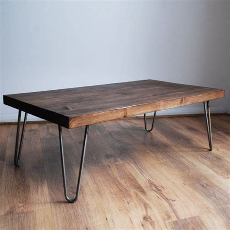 industrial coffee table legs best 25 rustic coffee tables ideas on