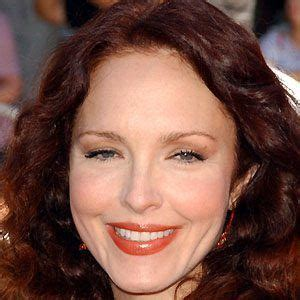 actress named amy amy yasbeck bio facts family famous birthdays