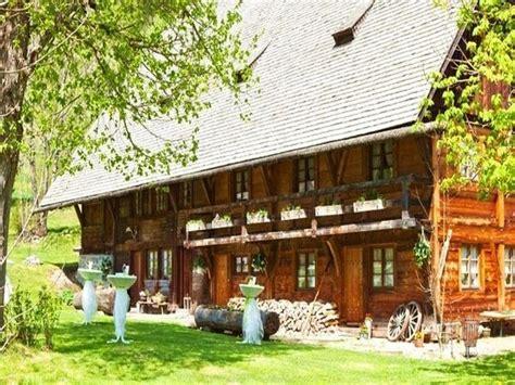Hochzeit Scheune Schwarzwald by Hof Im Schwarzwald In Hinterzarten Mieten Partyraum Und