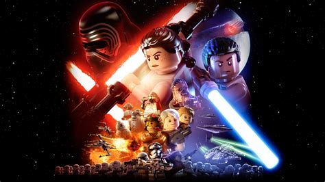 star wars the force 0241201160 lego 174 star wars the force awakens