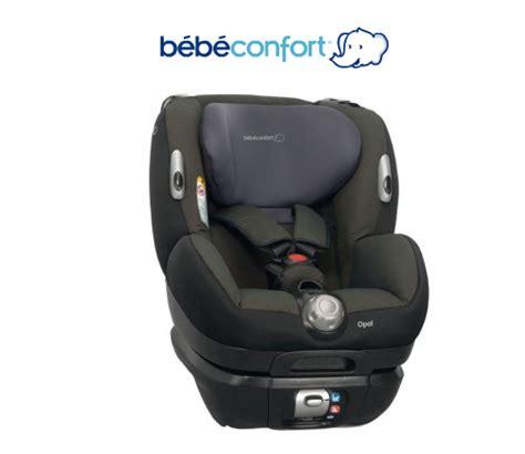 silla bebe confort opal silla para el coche opal de b 233 b 233 confort pequelia