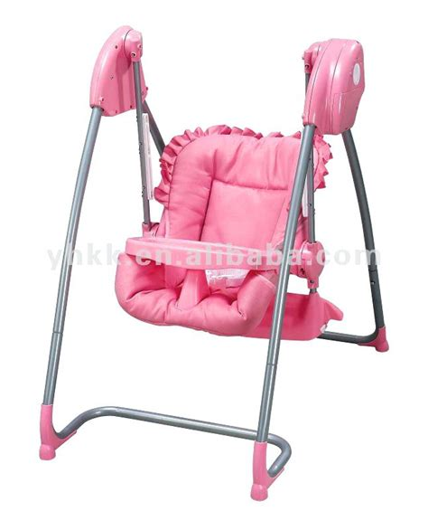 baby alive high chair swing pink baby swing chair baby swing high chair buy baby swing