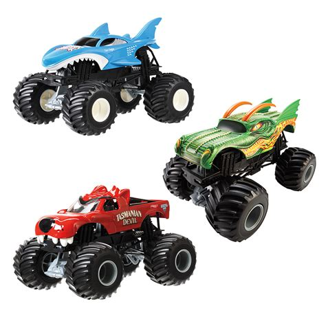 jam wheels trucks wheels jam upcomingcarshq com