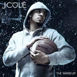 The Cole J Cole Intro The Warm Up Lyrics Genius Lyrics
