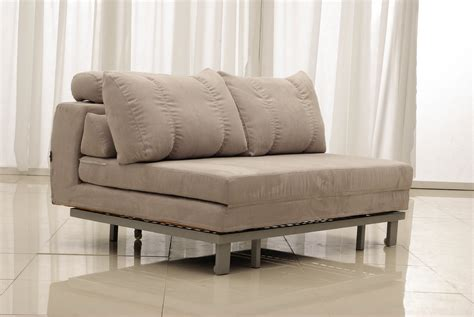 bed pros pros and cons twin sofa bed the decoras jchansdesigns