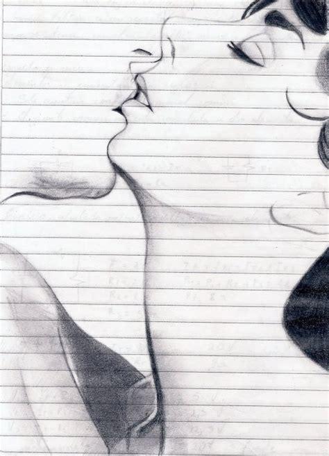 imagenes de novios haciendo el amor tumblr con frases amantes on tumblr