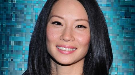 china film actress name lucy liu s religion and political views the hollowverse