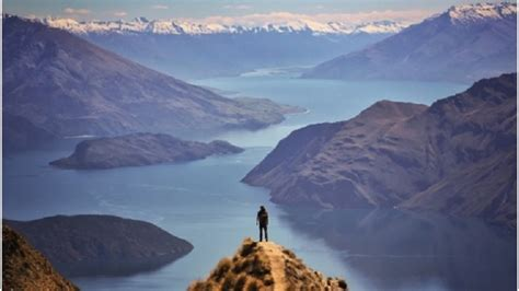 10 of the most amazing views in new zealand business insider