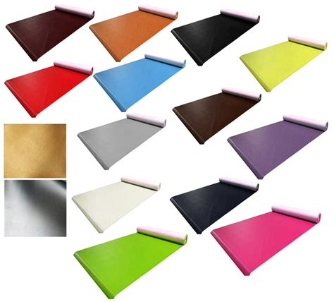 upholstery vinyl uk faux leather leatherette fabric upholstery vinyl material