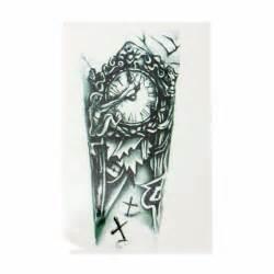 tattoo zubehör online kaufen online kaufen gro 223 handel mechanische tattoos aus china