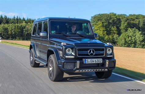mercedes g class interior 2016 2016 mercedes g class blue 200 interior and