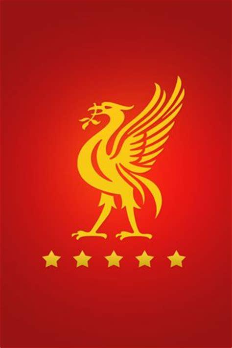 Liverpool Fc Iphone All Hp liverpool wallpaper hd iphone liverpool fc images wallpapers iphone and liverpool