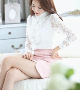 Kemeja Katun Import Fashion Realpic Wanitacewek 24 baju kemeja brokat wanita cantik model terbaru jual murah import kerja