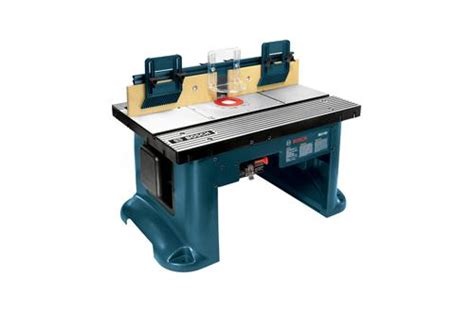 bosch router table ra1181 301 moved permanently